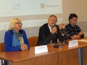Debata-Dobczyce-27-10-2015-fot-01