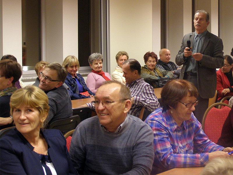Debata-Dobczyce-27-10-2015-fot-05