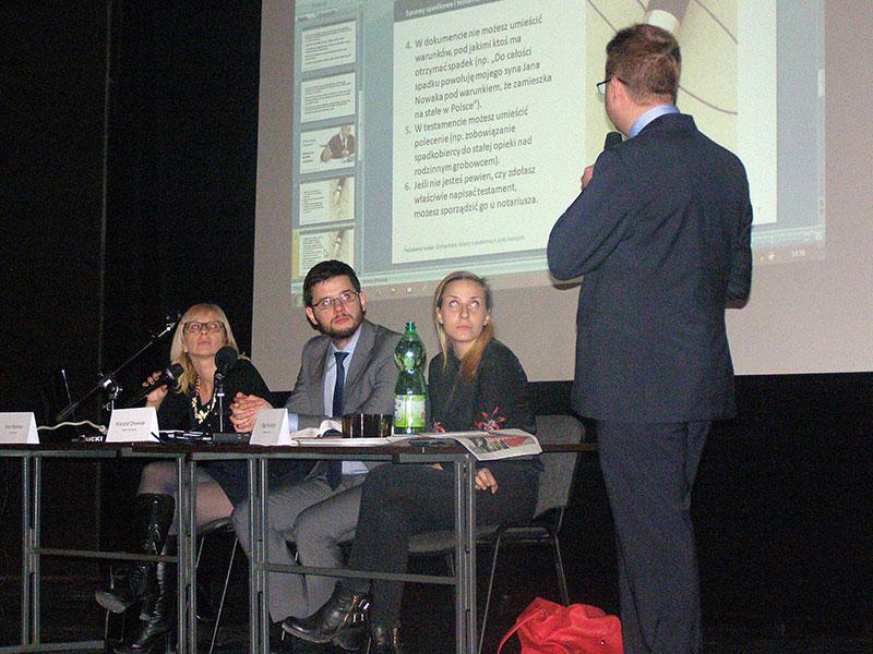 Debata-Oswiecim-3-listopada-2015-fot-03