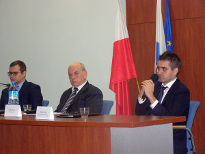 Debata-Nowy-Targ-01-12-2025-fot-2